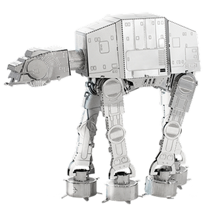 Star Wars: AT-AT
