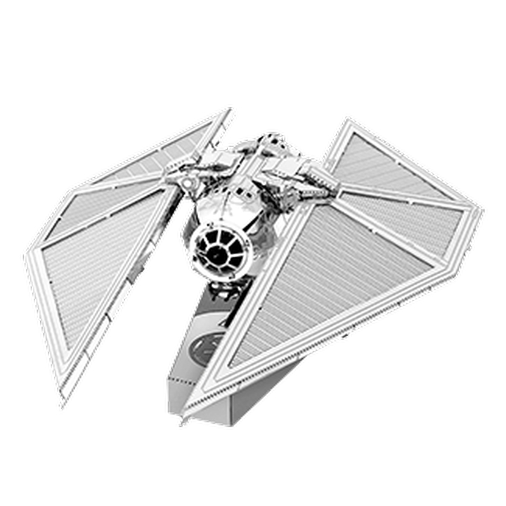 Star Wars: Tie Striker