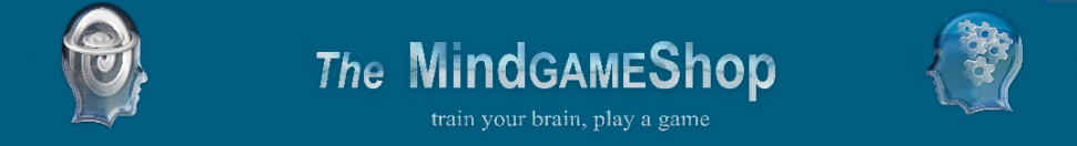 TheMindgameshop